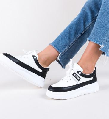 Pantofi Sport Arhando Albi