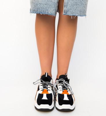 Pantofi Sport Cari Negri
