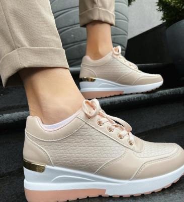 Pantofi Sport Eijo Roz