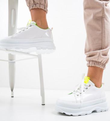Pantofi Sport Fery Albi