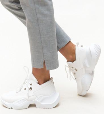 Pantofi Sport Mebas Albi