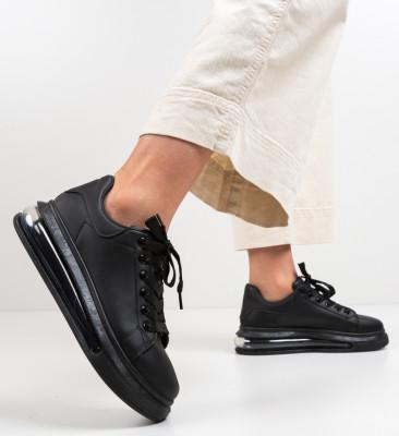 Pantofi Sport Nasa Negri