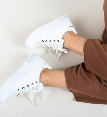 Pantofi Sport Orla Albi 2
