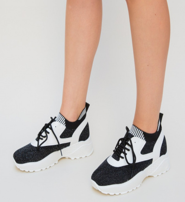 Pantofi Sport Peska Negri