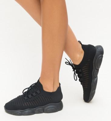 Pantofi Sport Sefan Negri 2