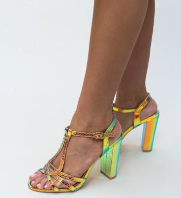 Sandale Ada Aurii