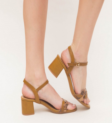 Sandale Armena Maro