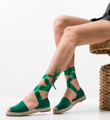 Sandale Avneet Verzi