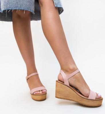 Sandale Briana Roz