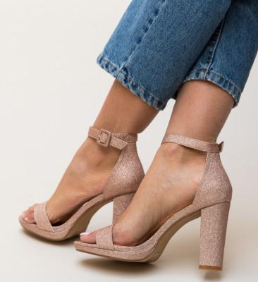 Sandale Dodana Aurii