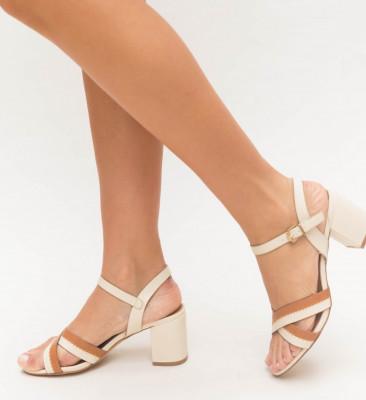 Sandale Ester Bej