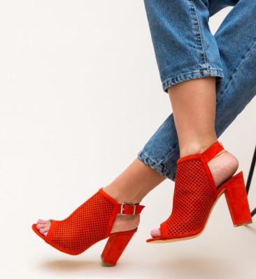 Sandale Osione Corai