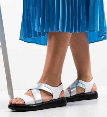 Sandale Primosi Albe