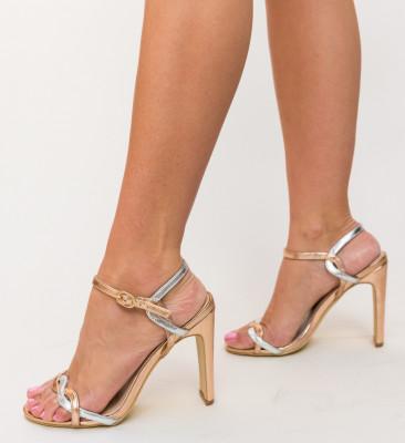 Sandale Rachis Aurii