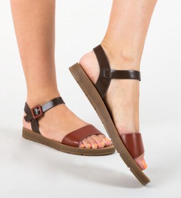 Sandale Xadia Maro