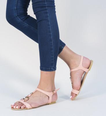 Sandale Sore Roz