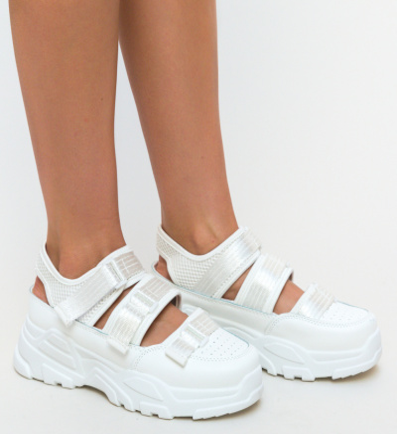 Pantofi Sport Zak Albi