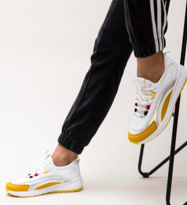 Pantofi Sport Joana Albi
