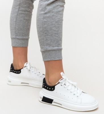 Pantofi Sport Botega Albi 2