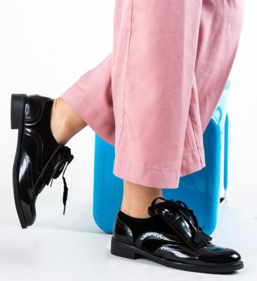 Pantofi Casual Rikesh Negri