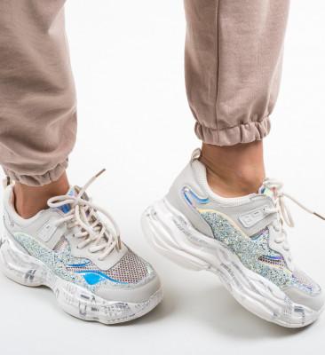 Pantofi Sport Capel Albi