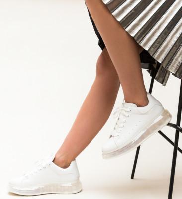 Pantofi Sport Company Albi