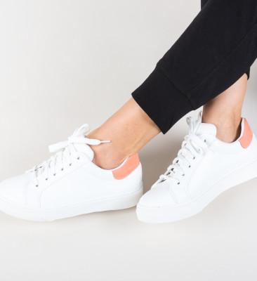 Pantofi Sport Didaso Albi