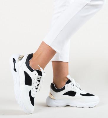 Pantofi Sport Eilish Albi
