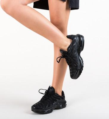 Pantofi Sport Gibbs Negri 2