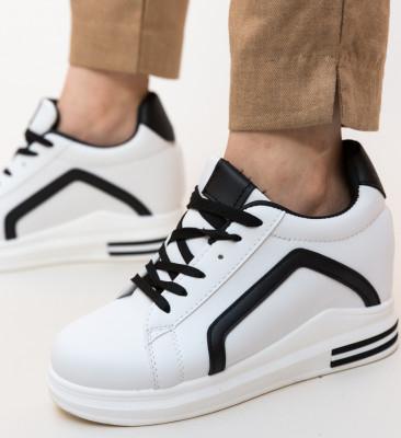 Pantofi Sport Hardy Negri