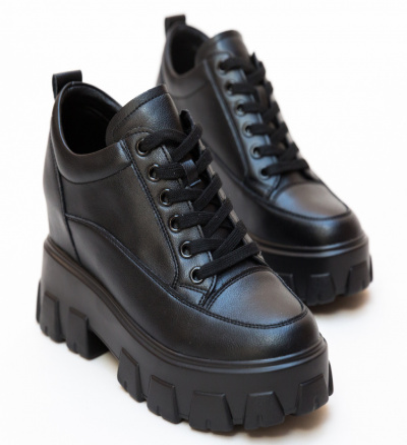 Pantofi Sport Hariette Negri