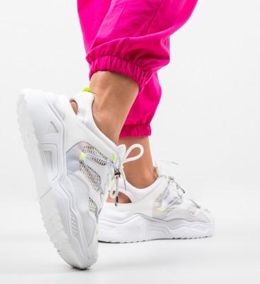 Pantofi Sport Kelio Albi