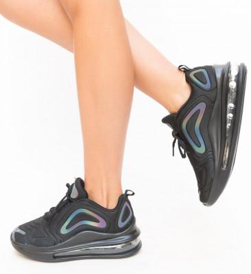 Pantofi Sport Lola Negri 2