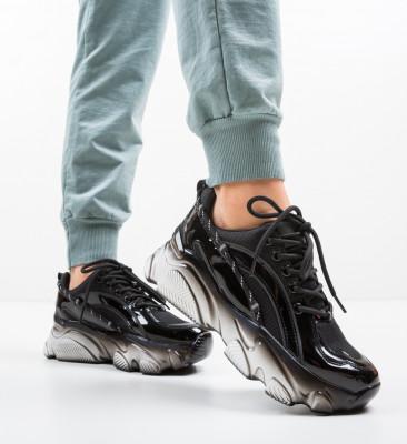 Pantofi Sport Maloasi Negri