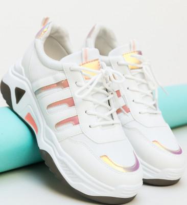 Pantofi Sport Marion Roz
