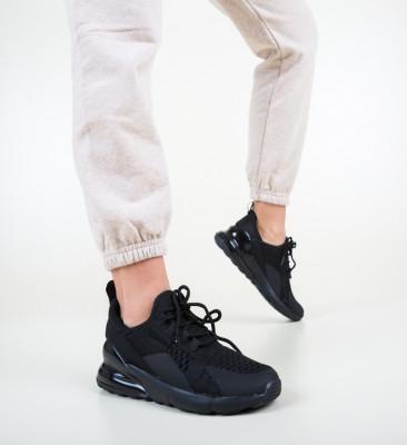 Pantofi Sport Maxim Negri 2
