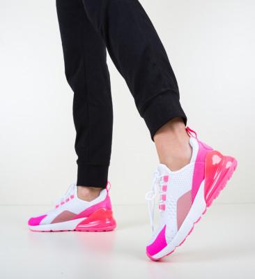 Pantofi Sport Maxim Roz