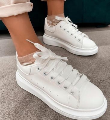 Pantofi Sport Tomyo Albi