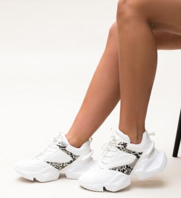 Pantofi Sport Vicent Albi