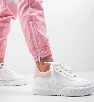Pantofi Sport Vikram Roz