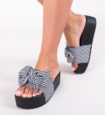 Papuci Begum Negri