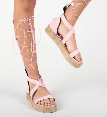 Sandale Ahaio Roz