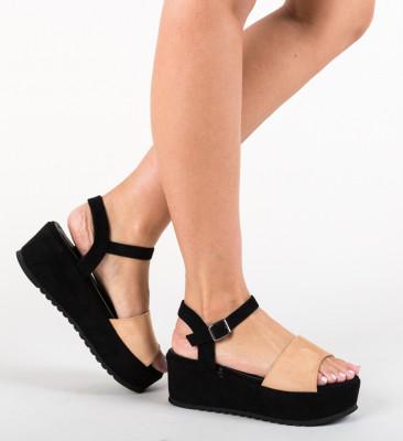 Sandale Audrey Roz
