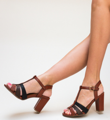 Sandale Nutrion Maro