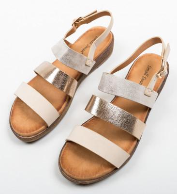 Sandale Philip Bej