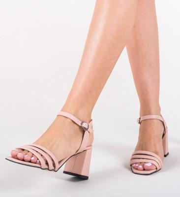 Sandale Siner Roz