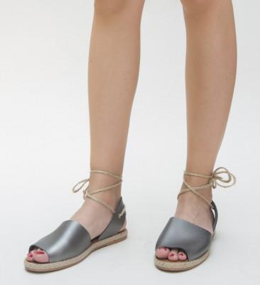 Sandale Vidi Gri