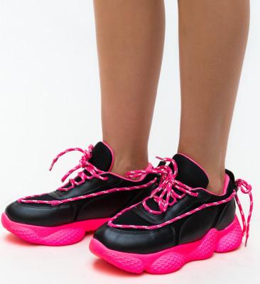 Pantofi Sport Kasey Roz