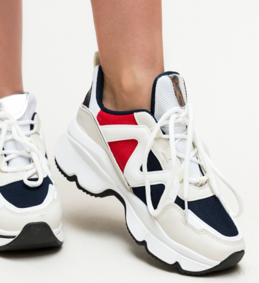 Pantofi Sport Maslo Albi