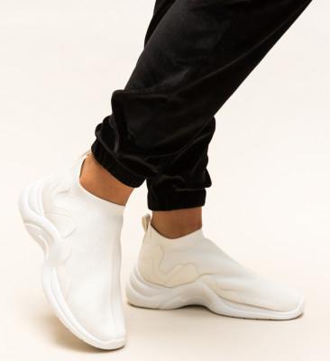 Pantofi Sport Blano Albi